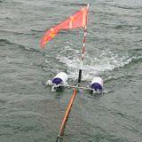 GSL Marine Tail Buoy