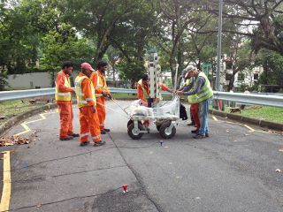 sg-3d-city-seismic-survey-2014