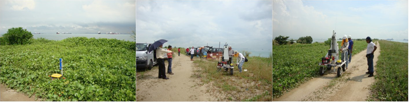 deep-seismic-survey-in-singapore-in-tuas
